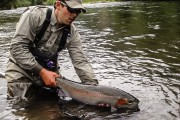 washington-fly-fishing-guides-klickitat-river-steelhead-fly-fishing