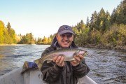 washington-fly-fishing-guides-yakima-river-trout-fly-fishing-seattle-wa