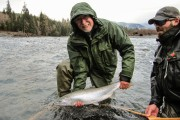 washington-winter-steelhead-fly-fishing-guide-forks-WA