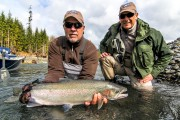 washington-winter-steelhead-fly-fishing-guide-forks-WA