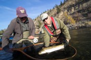 washington-summer-steelhead-fly-fishing-guides-methow-river
