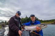 forks-washington-summer-steelhead-fly-fishing-guide-42