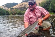 klickitat-river-washington-summer-steelhead-fly-fishing-guide-1