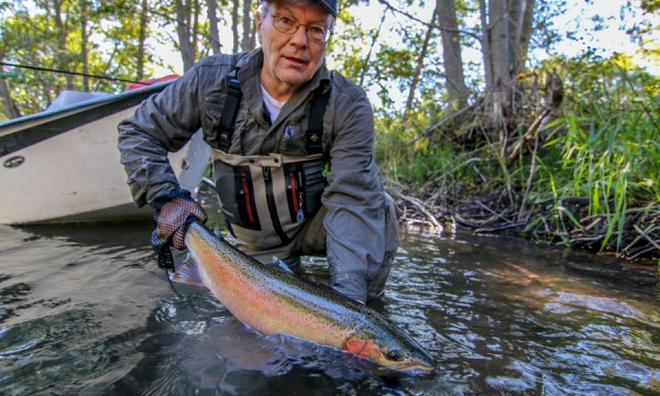 klickitat-river-washington-summer-steelhead-fly-fishing-guide-2