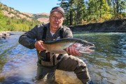 klickitat-river-washington-summer-steelhead-fly-fishing-guide-3