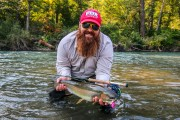 klickitat-river-washington-summer-steelhead-fly-fishing-guide-4