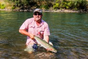 klickitat-river-washington-summer-steelhead-fly-fishing-guide-5