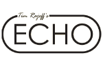 echo washington fly fishing rods