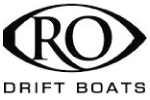 ro fly fishing drift boats