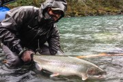forks-wa-olympic-peninsula-steelhead-fly-fishing-guide-1
