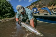 klickitat-river-fly-fishing-guide-washington-3