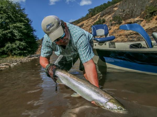 klickitat-river-fly-fishing-guide-washington-3