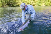 klickitat-river-fly-fishing-guide-washington-4