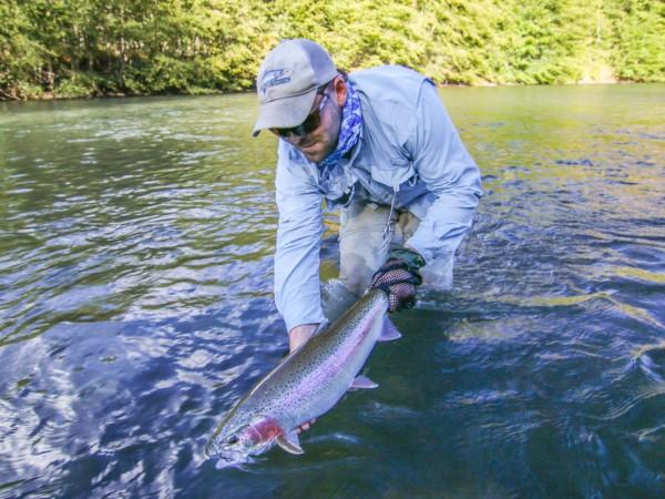 klickitat-river-fly-fishing-guide-washington-4