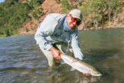 klickitat-river-fly-fishing-guide-washington-5