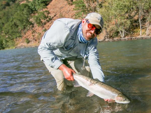 klickitat-river-fly-fishing-guide-washington-5