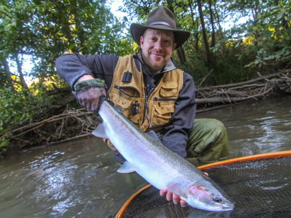 klickitat-river-fly-fishing-guide-washington-7