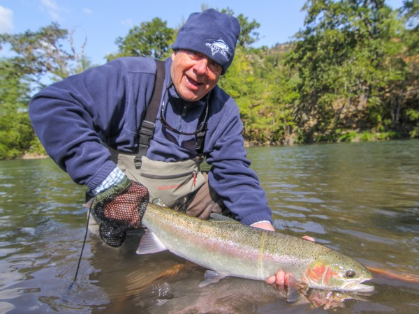 klickitat-river-fly-fishing-guide-washington-8