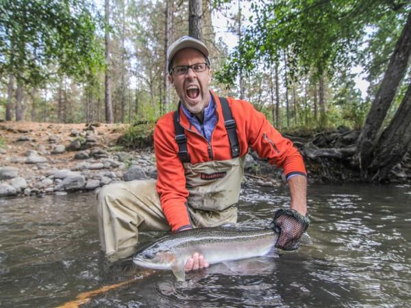 klickitat-river-fly-fishing-guide-washington-9