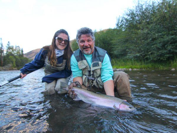 Klickitat_steelhead_fly_fishing_guides_washington_state-4