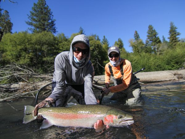 Klickitat_steelhead_fly_fishing_guides_washington_state-5