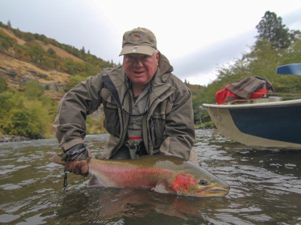 Klickitat_steelhead_fly_fishing_guides_washington_state-6