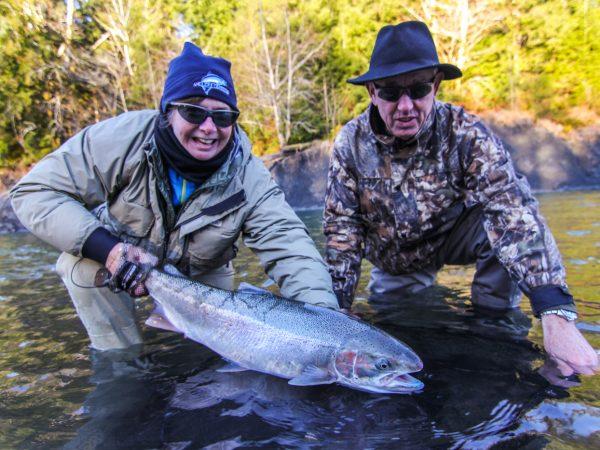 forks_wa_fly_fishing_guide_winter_steelhead-1
