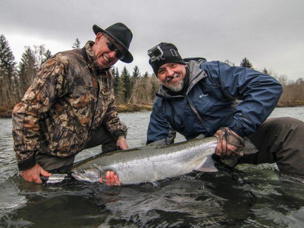forks_wa_fly_fishing_guide_winter_steelhead-3