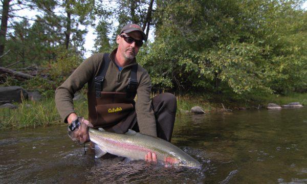 washington_fly_fishing_guide_summer_steelhead_klickitat_river_-32