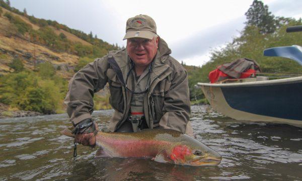 washington_fly_fishing_guide_summer_steelhead_klickitat_river_-34