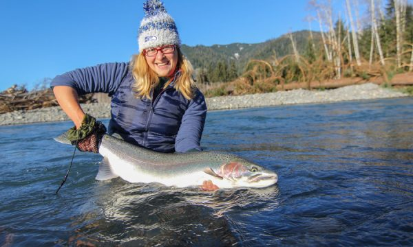 washington_fly_fishing_guides_seattle_fly_fishing-1