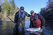 washington_steelhead_fly_fishing_guide_olympic_peninsula_forks_wa-1