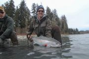 washington_steelhead_fly_fishing_guide_olympic_peninsula_forks_wa-10