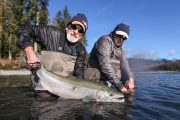 washington_steelhead_fly_fishing_guide_olympic_peninsula_forks_wa-12