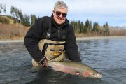 washington_steelhead_fly_fishing_guide_olympic_peninsula_forks_wa-15
