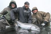 washington_steelhead_fly_fishing_guide_olympic_peninsula_forks_wa-17
