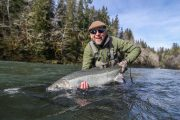 washington_steelhead_fly_fishing_guide_olympic_peninsula_forks_wa-19