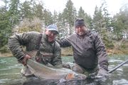 washington_steelhead_fly_fishing_guide_olympic_peninsula_forks_wa-22