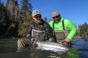 washington_steelhead_fly_fishing_guide_olympic_peninsula_forks_wa-23