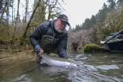 washington_steelhead_fly_fishing_guide_olympic_peninsula_forks_wa-24