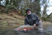 washington_steelhead_fly_fishing_guide_olympic_peninsula_forks_wa-25