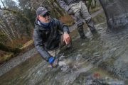 washington_steelhead_fly_fishing_guide_olympic_peninsula_forks_wa-29