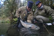 washington_steelhead_fly_fishing_guide_olympic_peninsula_forks_wa-34