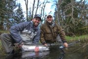 washington_steelhead_fly_fishing_guide_olympic_peninsula_forks_wa-36