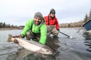 washington_steelhead_fly_fishing_guide_olympic_peninsula_forks_wa-4