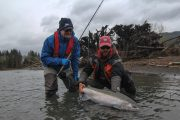 washington_steelhead_fly_fishing_guide_olympic_peninsula_forks_wa-43