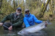 washington_steelhead_fly_fishing_guide_olympic_peninsula_forks_wa-44