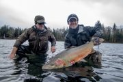 washington_steelhead_fly_fishing_guide_olympic_peninsula_forks_wa-45