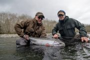 washington_steelhead_fly_fishing_guide_olympic_peninsula_forks_wa-46