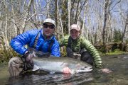 washington_steelhead_fly_fishing_guide_olympic_peninsula_forks_wa-47